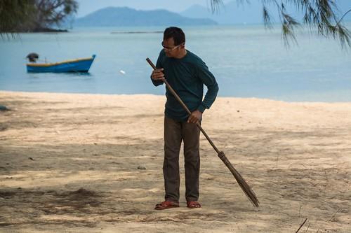 koh mak - thailande 36