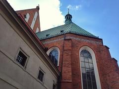 IMG_4586 (brimidooley) Tags: warsaw warszawa poland polska citybreak city travel europe