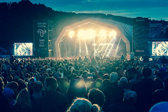 Atmosphere - Main Stage - Tramlines 2017-18 (Tramlines Festival Official) Tags: 2017 atmosphere crowds friday mainstage ponderosa sheffield simonbutlerphotography thelibertines tramlines2017 wwwsimonbutlerphotographycom