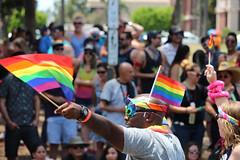 SDPride-20170715-256.jpg (mogrifystudio) Tags: colorful sandiegogayprideparade sandiegopride community peoplehappy parade sdpride sandiegopride2017 gaypride pride sandiego prideparade 2017