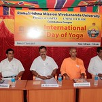 "International_Yoga_Day_2017 (101) <a style=""margin-left:10px; font-size:0.8em;"" href=""http://www.flickr.com/photos/127628806@N02/35913932465/"" target=""_blank"">@flickr</a>"