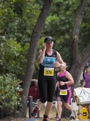 "Coral Coast Triathlon-Run Leg • <a style=""font-size:0.8em;"" href=""http://www.flickr.com/photos/146187037@N03/35914999830/"" target=""_blank"">View on Flickr</a>"
