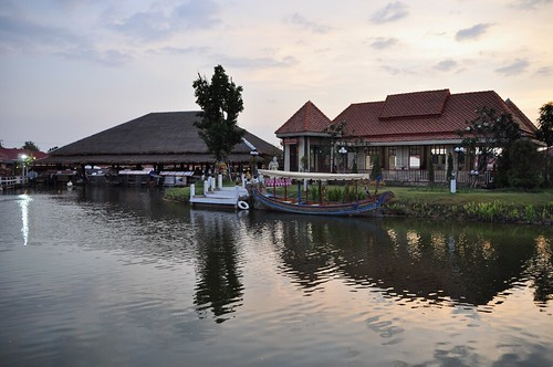 hua hin - thailande 54