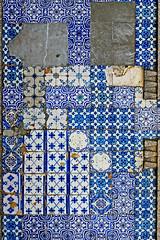(carol murray) Tags: portugal porto 072217explore26