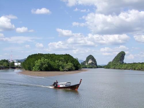 krabi - thailande 19