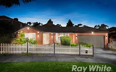 2 Roger Court, Rowville VIC