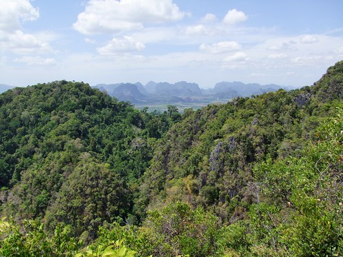 krabi - thailande 15