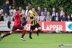 fb_14juli17_403 (bayernwelle) Tags: sb chiemgau svk sv kirchanschöring fussball fusball bayern bayernliga derby saison saisonstart feier landrat siegfried walch