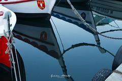 #GokhanAltintas #Photographer #Paris #NewYork #Miami #Istanbul #Baku #Barcelona #London #Fashion #Model #Movie #Actor #Director #Magazine-373.jpg (gokhanaltintasmagazine) Tags: canon gacox gokhanaltintas gokhanaltintasphotography paris photographer beach brown camera canon1d castle city clouds couple day flowers gacoxstudios gold happy light london love magazine miami morning movie moviedirector nature newyork night nyc orange passion pentax people photographeparis portrait profesional red silhouette sky snow street sun sunset village vintage vision vogue white