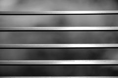 blonder (Howard Sandford) Tags: parallellines blinds