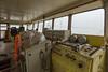 Nave Russa (tobi_urbex) Tags: urbex urban exploration lost lostplaces abandoned decay decadenza abbandono italia forgotten dimenticato italy ship ghostship sea