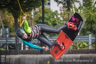 Hyperlite Salford Wake Board Comp 2017- Amateur Competition-8174