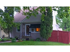 Mls# 4853151 Is An Adorable 5 Bedroom, 2 Bath Home Located In Minneapolis, Mn. It's Priced Right At $350,000! (nicojmont80) Tags: minneapolisrealestate nick nickmontgomery 200k400k residentiallisting