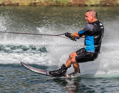 0H9A3782 (gjsknut) Tags: canon5dmk4 3sisters slalom waterskiing