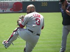 IMG_4391 (Dinur) Tags: baseball majorleaguebaseball mlb redsox bostonredsox angels laangels losangelesangels