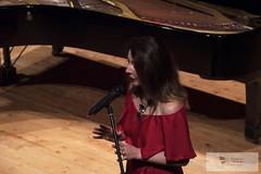 4º Concierto VII Festival Concierto Maestros y Laureads 2 - Estefanía Cereijo, Sergey Atuntyunyan e Ilona Timchenko10