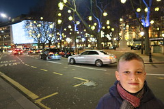 (andrew gallix) Tags: sloanesquare kingsroad london william yeartwelve