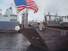 """USS Elrod 2 • <a style=""""font-size:0.8em;"""" href=""""http://www.flickr.com/photos/81723459@N04/35962807385/"""" target=""""_blank"""">View on Flickr</a>"""