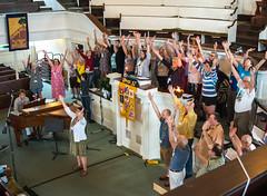 choir-3-2