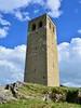 San Leo 2017 – Torre Civica