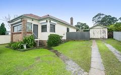 34 Mawson Street, Shortland NSW