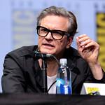 Colin Firth thumbnail