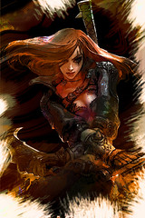 League of Legends KATARINA (naumovski.dusan) Tags: league legends pentakil adc jungle mid solo game gaming esports carry zed yasuo jinx caitlyn ash moba lee sin epic fiction fantasy
