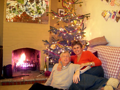 DSCN1248183 (michaeljohnbutton) Tags: 2006 december jancarter mikebutton