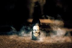 DSC_0403 (vermut22) Tags: browar beer butelka birra beertime brewery beers beerme bottle biere piwo
