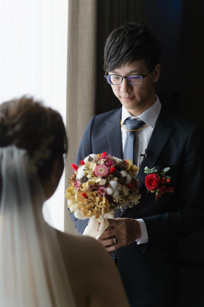 """""""""""婚攝,晶綺盛宴婚攝,婚攝wesley,婚禮紀錄,婚禮攝影""""'LOVE37743'"""