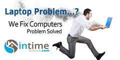 laptop-repair-service-near-bangalore (intimeservice) Tags: laptop repair installation services bangalore
