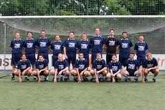 """HBC Voetbal - Heemstede • <a style=""""font-size:0.8em;"""" href=""""http://www.flickr.com/photos/151401055@N04/35996779961/"""" target=""""_blank"""">View on Flickr</a>"""