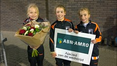 """HBC Voetbal - Heemstede • <a style=""""font-size:0.8em;"""" href=""""http://www.flickr.com/photos/151401055@N04/35996833181/"""" target=""""_blank"""">View on Flickr</a>"""
