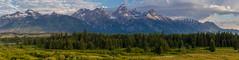 Tetons (FlyfisherMD) Tags: canon7d canon1585 landscape jacksonhole grandtetons outdoors