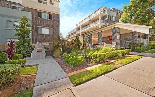 92/23-35 Crane Road, Castle Hill NSW