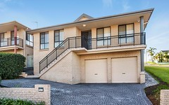 3/2 Yarle Crescent, Flinders NSW