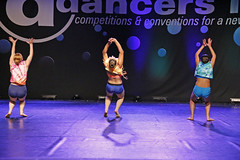 _CC_6848 (SJH Foto) Tags: dance competition event girl teenager tween group production