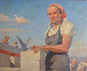 робітниця1