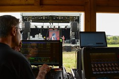 GoUrban_170719_Main Stage_001