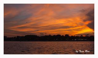 SHF_2513_Sunset