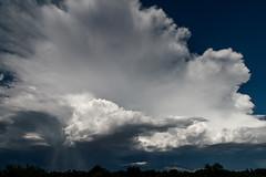 (el zopilote) Tags: albuquerque newmexico cityscape landscape clouds canon eos7d canonefs1018mmf4556isstm