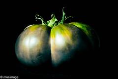 Super Tomato (Musimage) Tags: tomato super stilllife naturemorte tomate old ancienne d7200 50mm nikon