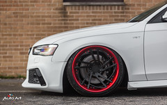 autoart-audi-s4-audis4-corwheels-airlift-caractere-armytrix - 13 (The Auto Art) Tags: autoart theautoart autoartchicago audis4 s4 b8s4 audib8s4 airride airlift airliftsuspension fitment perfectfitment tucked tuckinwheel slammed airedout armytrix armytrixexhaust armytrixweaponized valvetronicexhaust valvetronic forged forgedwheel forgedwheels corwheels cortidal cortidalwheels tidal caractere caracterebodykit customwheel naturallight naturallightphotography chicagoaudi audisbuzz lowered threepiece threepiecewheel 3piecewheel audichicago supercharged lifeonair bagged airliftperformance stance stancenation audizine cambergang camber
