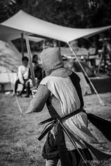 Medieval_Evin_malmaison20170701_174848_WEB (olivier.ringot) Tags: 20170701 médiéval evin