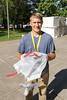 SYP 2017 Week 3-147 (Michigan Tech CPCO) Tags: michigantech michigantechnologicaluniversity michigan michigantechyouthprograms michigantechsummeryouth mtu michigantechsummeryouthprograms summer syp summeryouthprograms science tech technological university up youth youthprograms centerforprecollegeoutreach cpco camp college