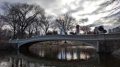 """There is something in New York air that makes sleep useless"" -Simone de Beauvoir #newyork #centralpark #shoot #winter (daniella.gurria) Tags: newyork winter centralpark shoot"