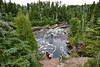 (theleakybrain) Tags: temperance river state park minnesota mn p1580847
