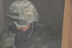 170720-Z-DP681-1054 (New York National Guard) Tags: futureleadercourse soldier leadership training landnavigation marksmanship drill ceremony ftx