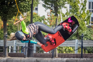 Hyperlite Salford Wake Board Comp 2017- Amateur Competition-7911