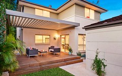219 Macpherson Street, Warriewood NSW